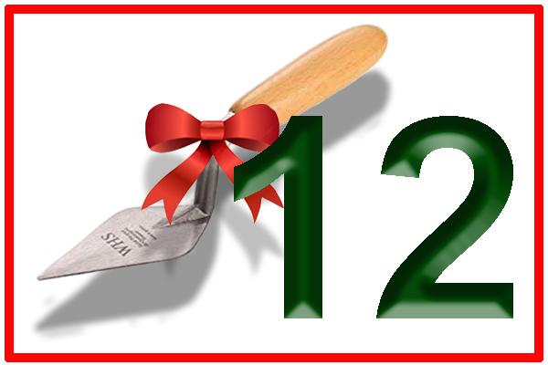 advent12