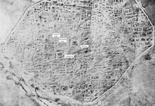 aerial photo 3ea5196f