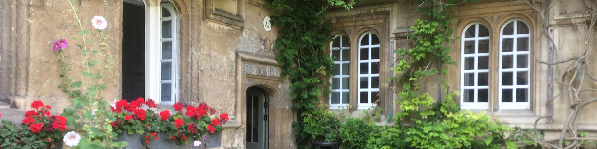 bannercollege1