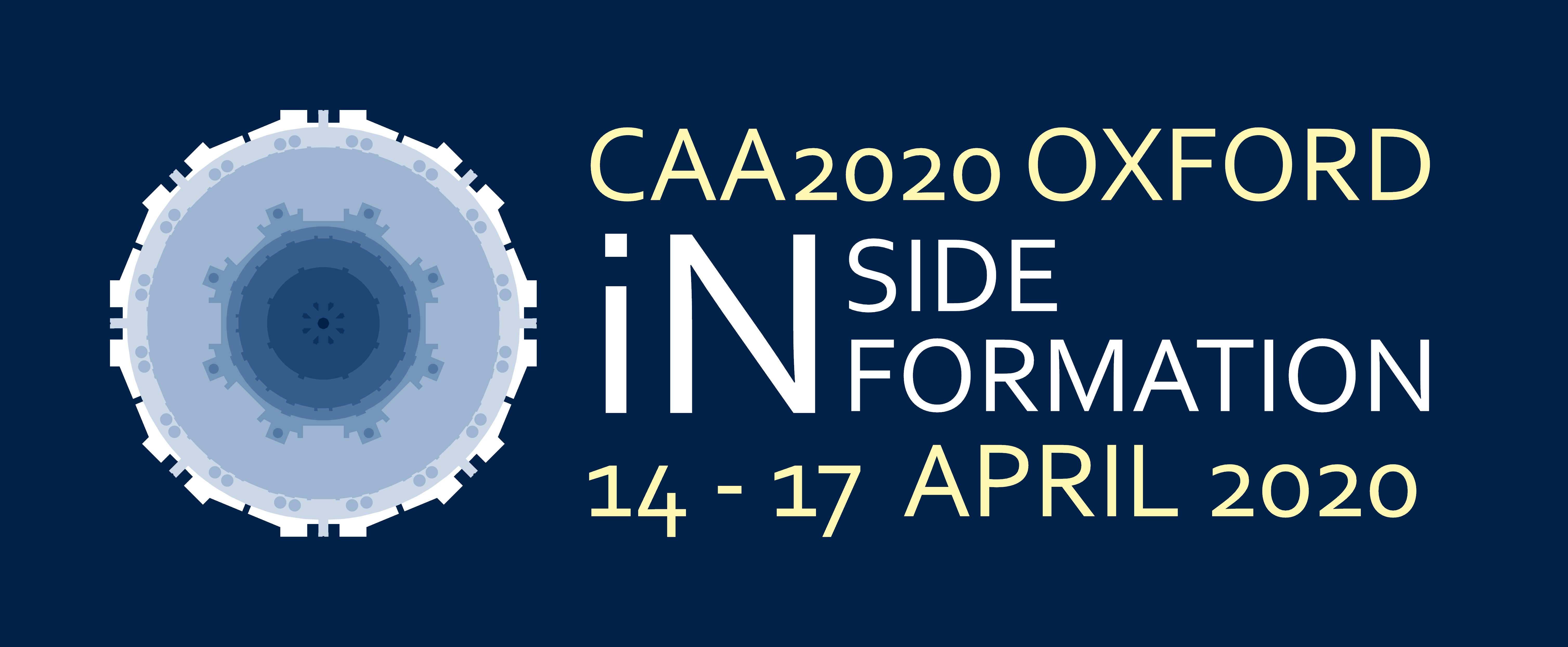 caa2020 embedded border