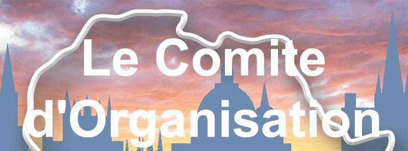 safa buttons organisingcommittee
