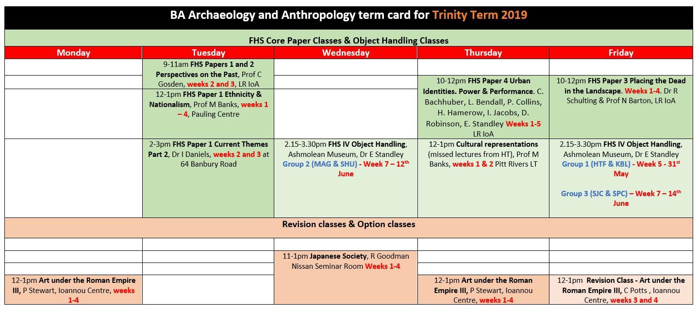 tt termcard1