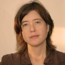 Professor Amy Bogaard
