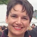Dr Katharina Ulmschneider, FSA