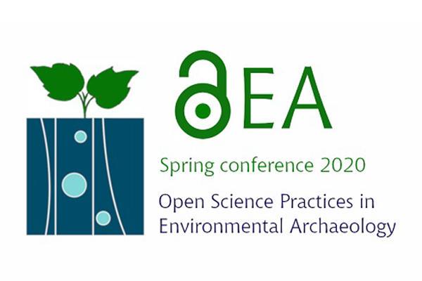 aea spring2020 logo 600pxw