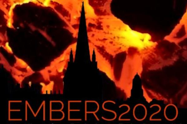 embers2020button
