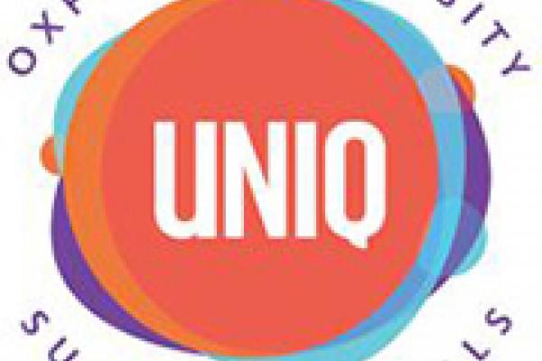 uniq logo listing imagesmall