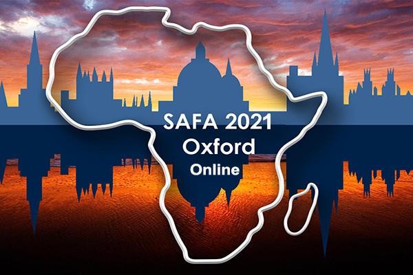 safa banner 6 button