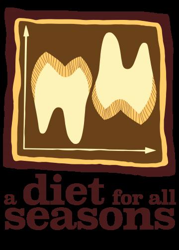 revised logo version 03