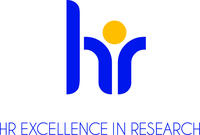 hrexcellence in research logo 190 x