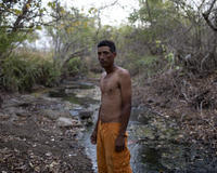 mauro jeovani rios aguas calientes