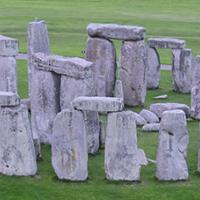 stonehenge ah7 adam stanford2