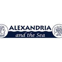 alexandria img
