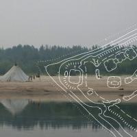 barbarians image