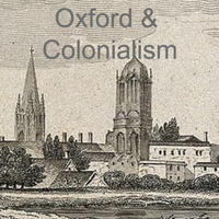 oxford colonialism project