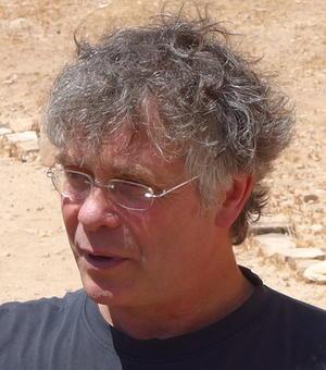 Bill Finlayson